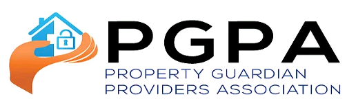 Property Guardian Providers Association